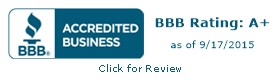 Cavalier Carpets Inc BBB Business Review